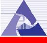 Ad-din Logo