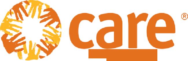 CARE-Bangladesh-logo