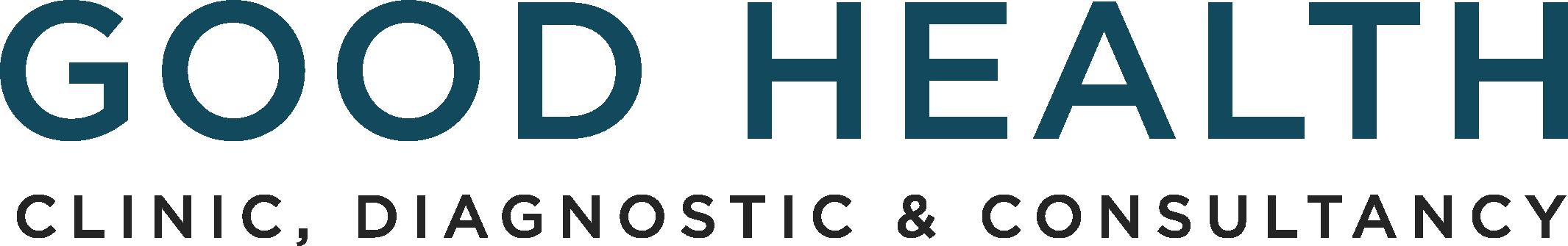 GHCDC-logo