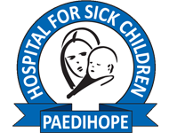 padihopr-logo