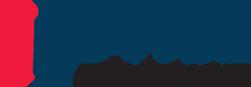 phcl-logo