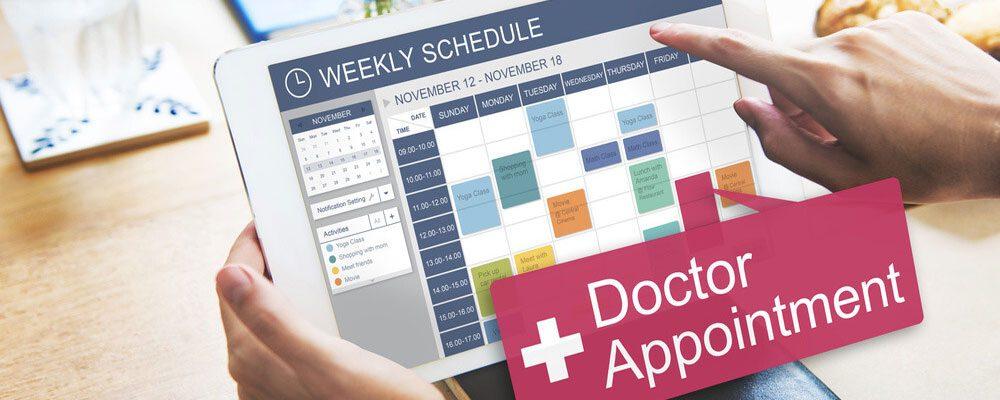 appoint-schedule