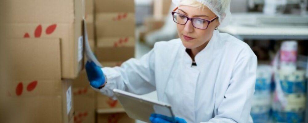 procurement-inventory