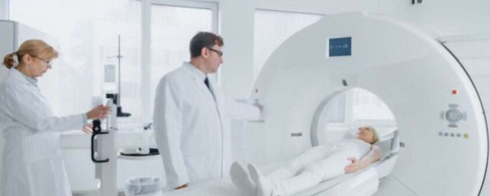 sdlhms-radiology-immaging-inventory